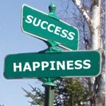 corner-street-signs-success-happiness