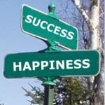 corner-street-signs-success-happiness